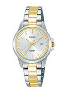 PULSAR Dames Horloge PH7507X1