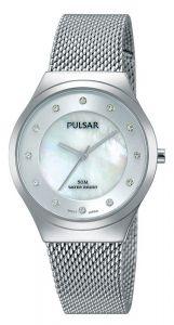 PULSAR Dames Horloge PH8131X1
