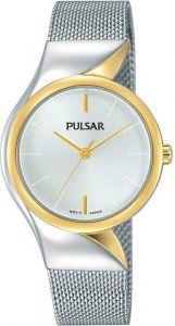 PULSAR Dames Horloge PH8230X1