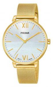 Pulsar horloge PH8446X1
