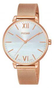 Pulsar horloge PH8448X1