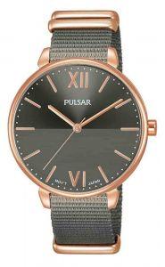 Pulsar horloge PH8452X1