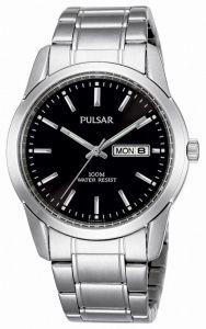 Pulsar horloge PJ6021X1