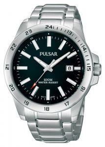PULSAR Heren Horloge PS9221X1