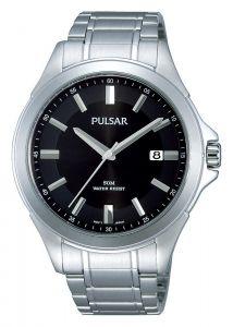 Pulsar horloge PS9309X1