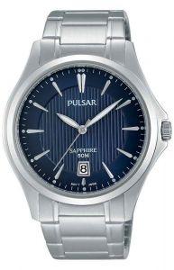 PULSAR Heren Horloge PS9385X1