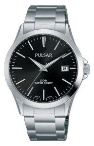 PULSAR Heren Horloge PS9451X1