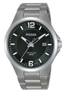 PULSAR Heren Horloge PS9613X1