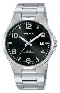 Pulsar horloge PS9619X1