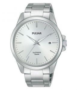 PULSAR Heren Horloge PS9635X1