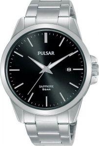 PULSAR Heren Horloge PS9639X1