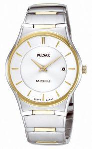 Pulsar horloge PVK120X1