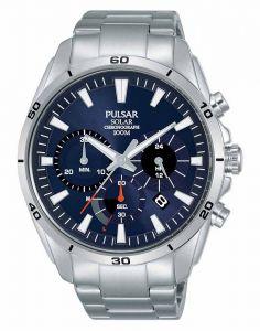 Pulsar horloge PZ5057X1
