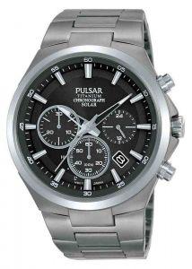 Pulsar horloge PZ5097X1