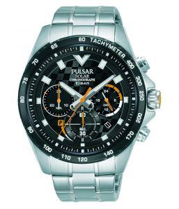 PULSAR Heren Horloge PZ5103X1