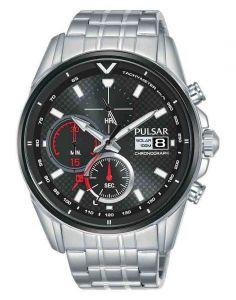 Pulsar horloge PZ6027X1