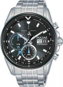 Pulsar horloge PZ6035X1