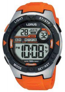 Lorus horloge R2303NX9