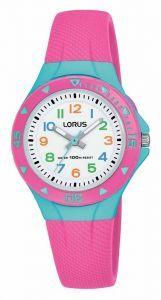 Lorus horloge R2351MX9