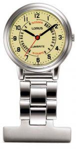 Lorus horloge RG253CX9