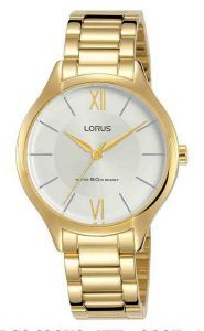 Lorus horloge RG262QX9