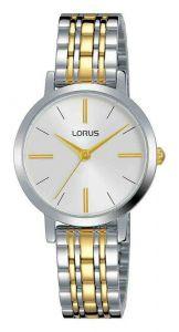 Lorus horloge RG285QX9