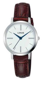 Lorus horloge RG289QX9