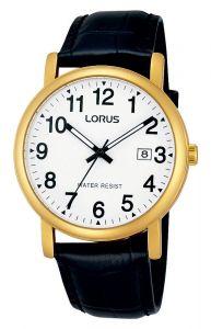 LORUS Heren horloge RG836CX9