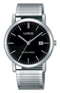 Lorus horloge RG857CX9