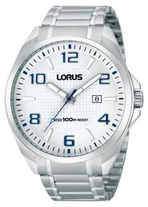Lorus horloge RH971CX9
