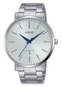 Lorus horloge RH973LX9