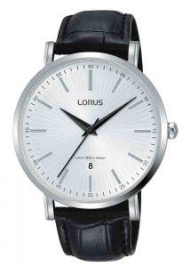 Lorus horloge RH977LX9