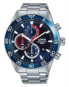 Lorus horloge RM337FX9