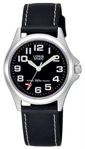 Lorus horloge RRS53LX9