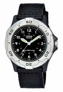Lorus horloge RRX87FX9