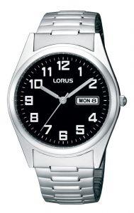 Lorus horloge RXN13CX9