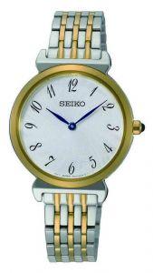 SEIKO horloge SFQ800P1