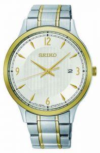 Seiko horloge SGEH82P1