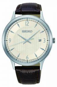Seiko horloge SGEH83P1