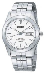 Seiko horloge SGG713P1