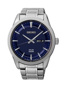 Seiko horloge SNE361P1