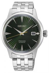 SEIKO horloge SRPE15J1