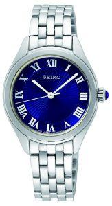 SEIKO Dames horloge SUR329P1