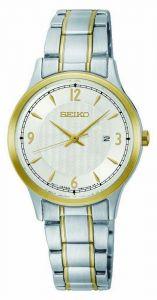 Seiko horloge SXDG94P1