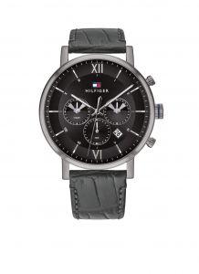 Tommy Hilfiger horloge TH1710395 - 45mm