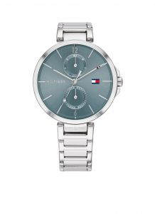 TOMMY HILFIGER horloge TH1782126
