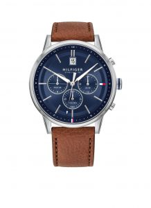 TOMMY HILFIGER horloge TH1791629
