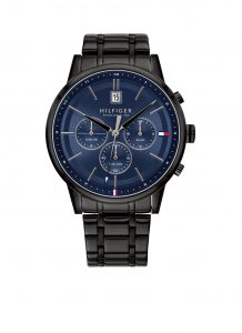 TOMMY HILFIGER horloge TH1791633