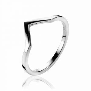 ZINZI ring ZIR1149 - Zilver 925