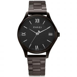 ZINZI horloge ZIW1237 Classy Mini + gratis armband t.w.v. €29,95